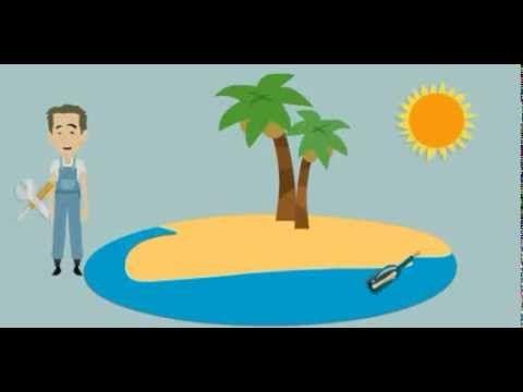 Mr Plumber Perth http://youtu.be/Cq7O9ebKbCI