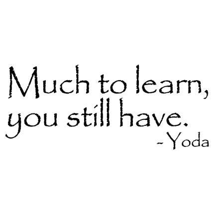 55 best images about Yoda I Am on Pinterest