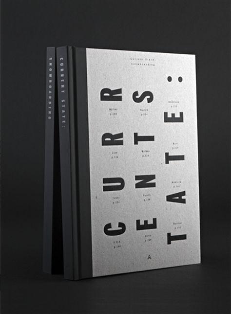 Mind That: Full Siz Book, Limited Book, David Benedek, Prints Design, Book Design, U.S. States, Snowboards, Snowboarding, Current States
