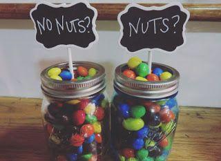 200 beans in a jar sex