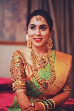 Best South Indian Wedding Photos Designs Ideas Indian Wedding