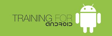 #android #androidtraining #androidonlinetraining #besanttechnologies #tambaram Are you interested in android training? Join here besant technologies in thambaram. we are having the no.1 training institute. Our staffs having in depth knowledge about the technology. We are having the best trainers. They will satisfy your expectation. During the training period we are offering placement guidance to our students. http://www.trainingintambaram.in/android-training-in-chennai.html