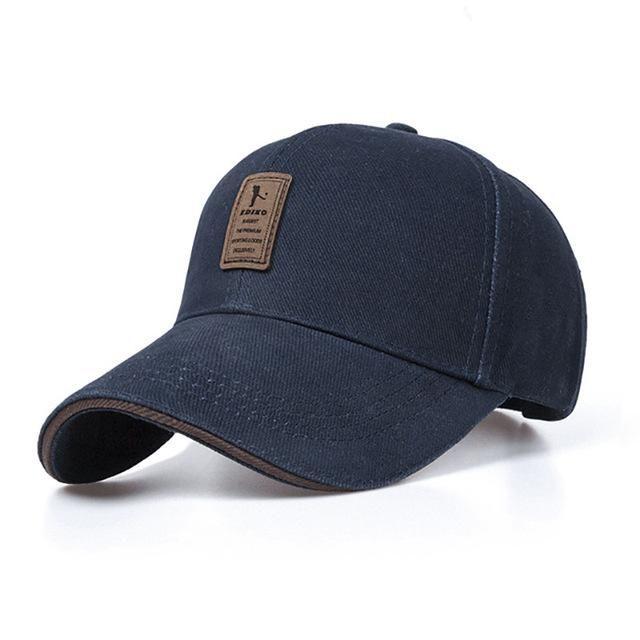 2e0ae87f4f0 Evrfelan Summer Spring Cotton Baseball Cap Women Men Hat Fashion Snapback  Cap Unisex Hip Hop Cap For Boys Girls Bone Wholesale