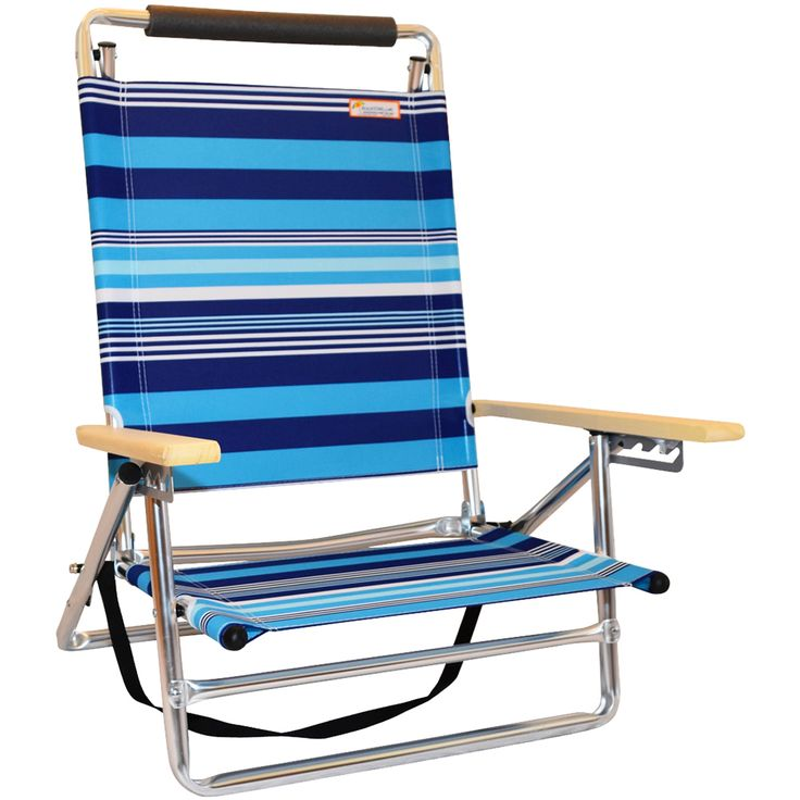 Best Beach Chairs In Uk