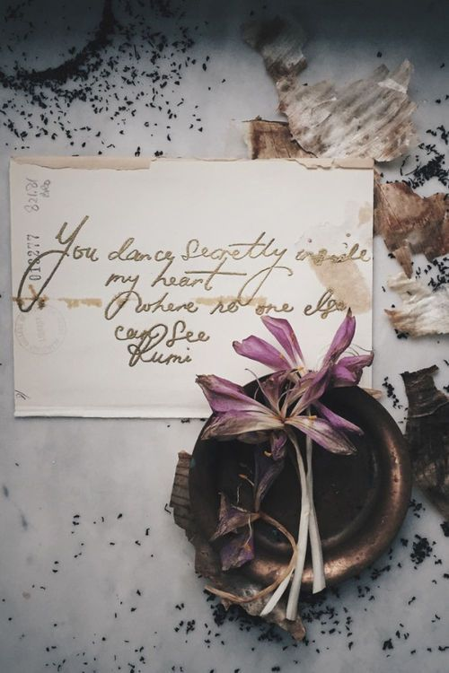 b4df66bf27ec4 These are a few of my favorite things!   Aesthetic   Pinterest ...