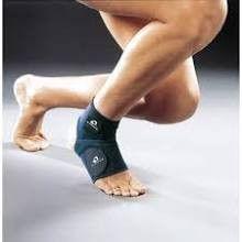 MBrace Strenua Ankle Stabilizer