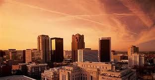 Birmingham AL Office Space Guide - Check our website for office information on any location http://www.theofficeproviders.com