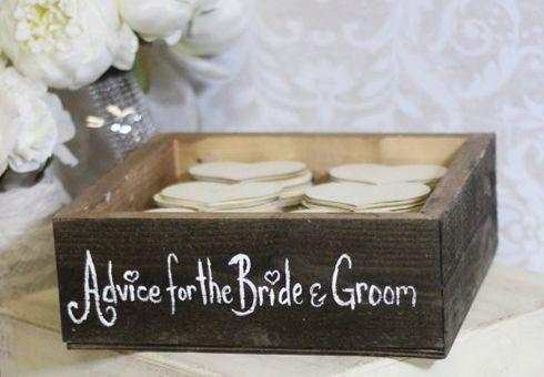After Yes – Dallas Wedding Planner Blog   Inspiring Wedding Ideas, Expert Wedding Advice & Real Weddings   Page 7