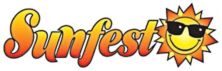 Sunfest 2018 Ocean City MD will be Thursday, September 20th thru Sunday, September 23rd.  Learn more... #oceancitycool