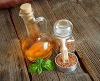 Semi di lino: 10 utilizzi come rimedi naturali