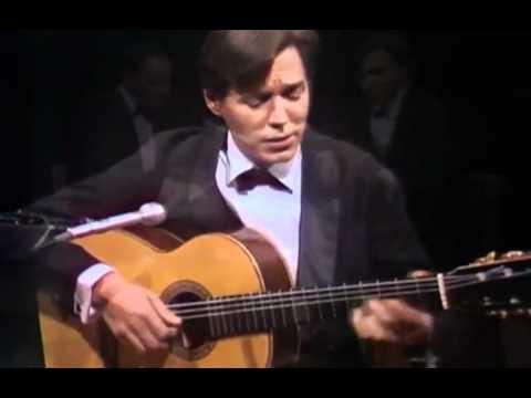 Frank Sinatra / Antonio Carlos Jobim (1967) . Live
