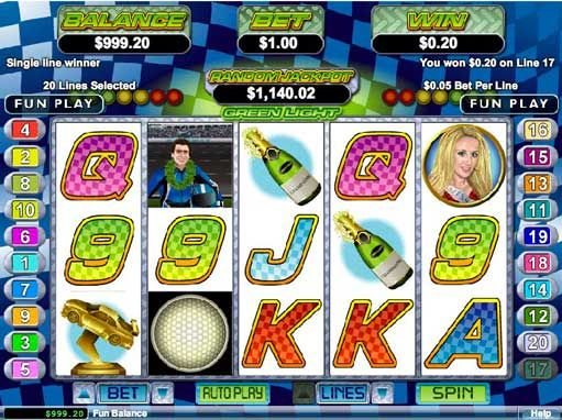 free slots aladdins wishes