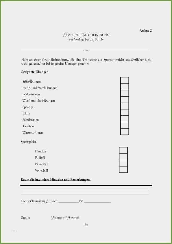 13 Hubsch Antrag Umzug Jobcenter Vorlage Galerie In 2020 Jobcenter Vorlagen Broschurenlayout