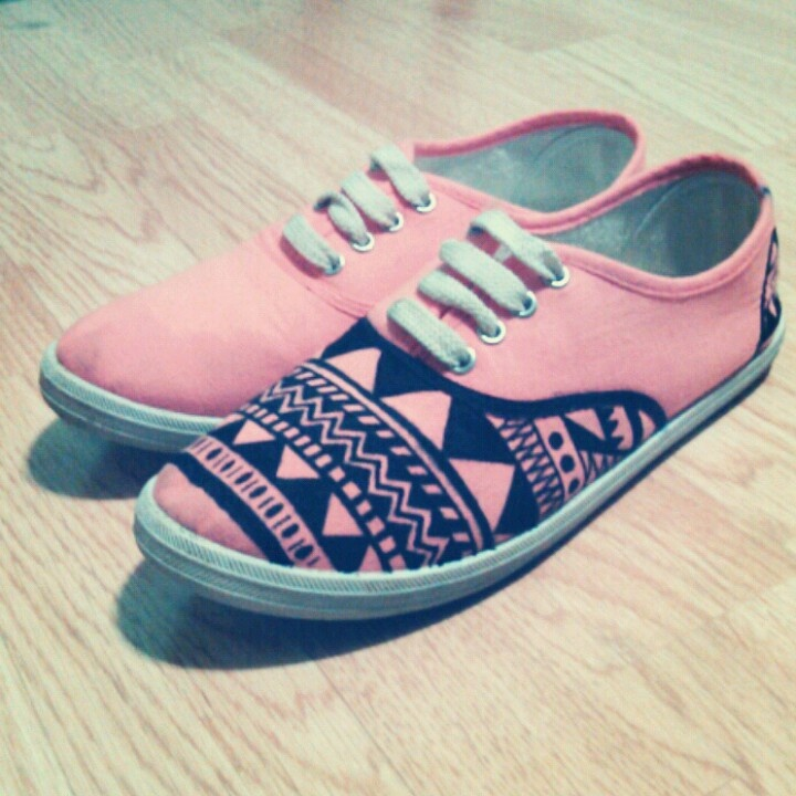 21 best images about diy shoes on pinterest canvas