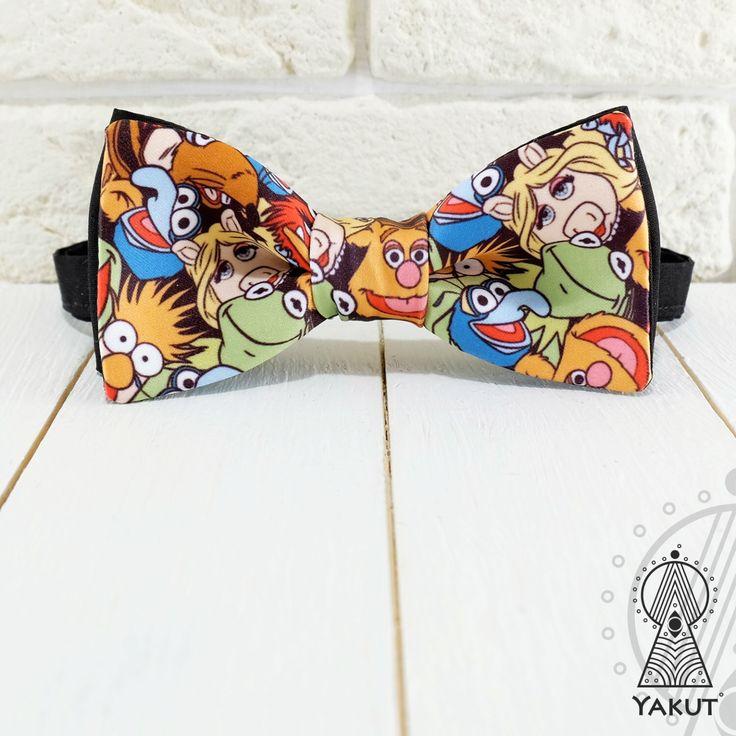 Creative Bow Ties | www.pixshark.com - Images Galleries ...