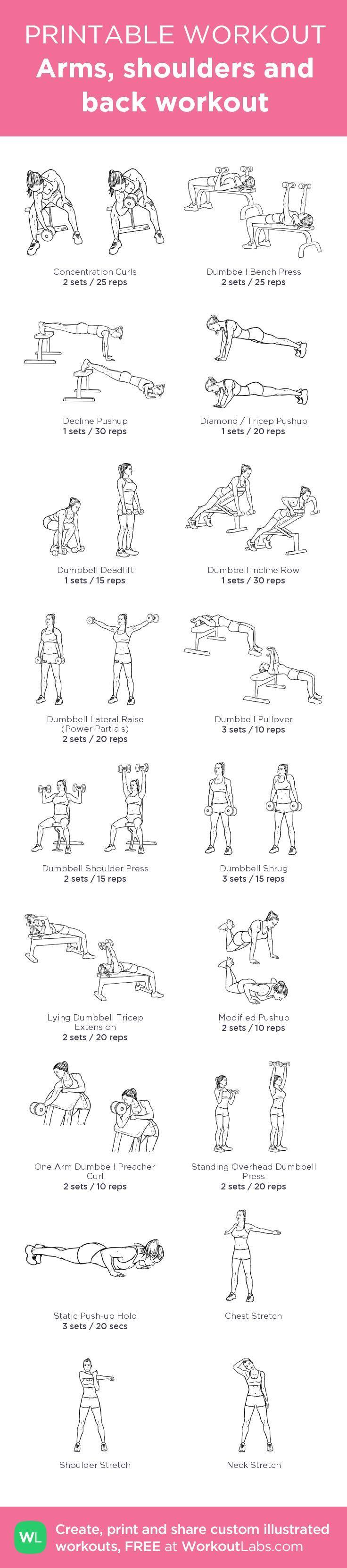 Best Extreme bodybuilding ideas on Pinterest