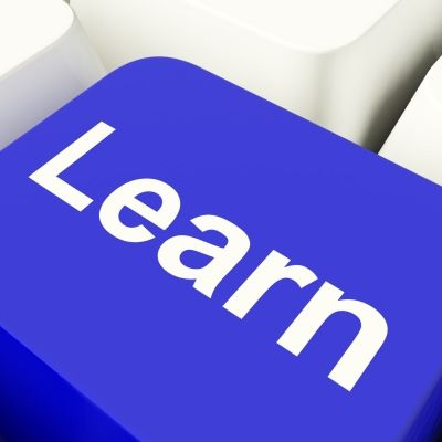 Improve Your Domain Knowledge With This List Of Free Courses