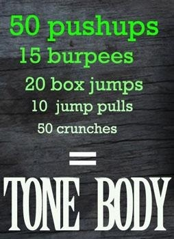 Try this circuit routine in between cardio sets-- awesome!  More routines listed. exerciseAwesome, Try This, Exercies, Exercise, Circuit Routines, Routines Lists, Cardio Sets, Bodyweight Workout, Interval Training