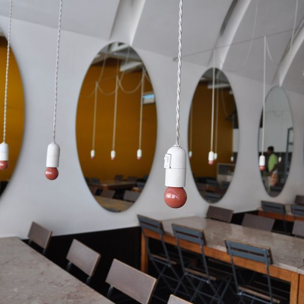 Pizzeria Casanova - If you're looking for a pizzeria, this is the place; you will find the best pizzas in town—in a perfect location. Pizzeria Casanova was opened by Maria Paola Porru, an Italian woman living in Portugal for 30 years.  With long tables, the chances of meeting a stranger or making a new friend are qu...