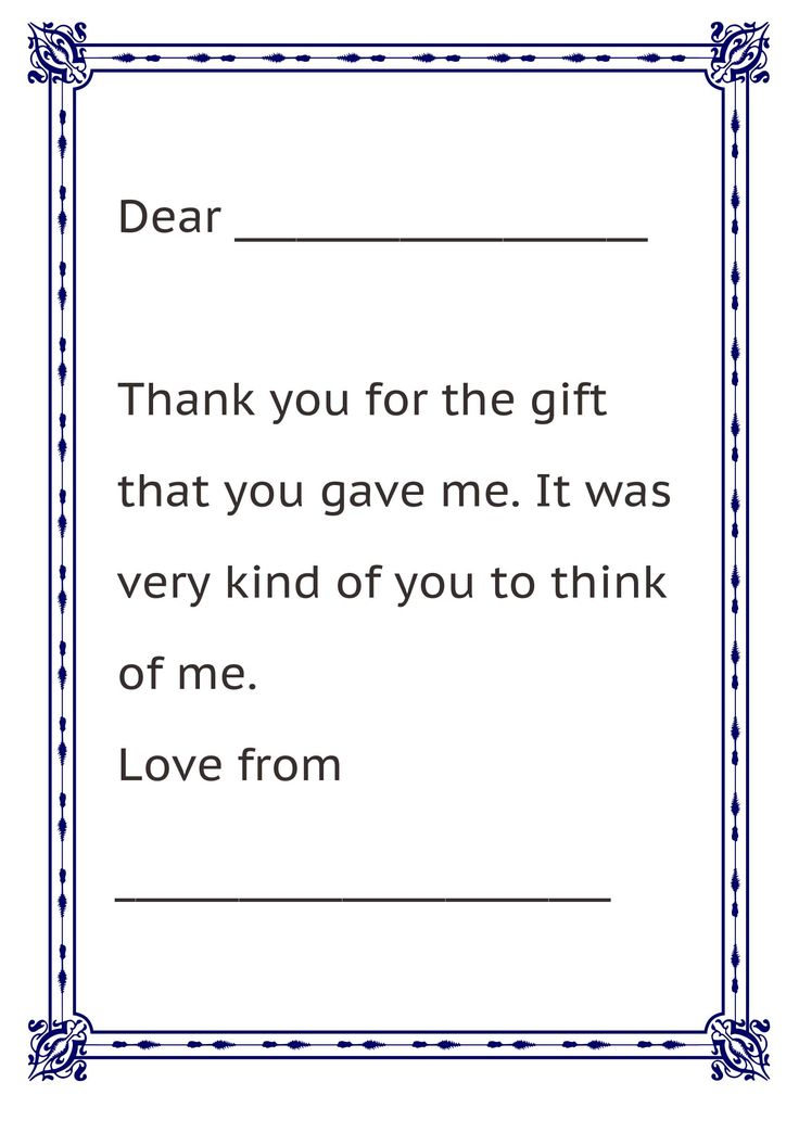 Thank you letter template ks1 template for thank you letter ks1 thank you letter template ks1 thank you letter from writing kid and thank you letter spiritdancerdesigns Image collections
