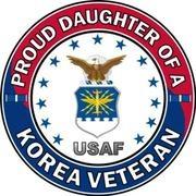 Benjamin F. Lewis, Sr., A3C USAF, Korea | September 30, 1935 - January 6, 2008 ♥