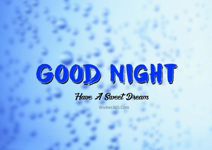 Good Night Love Images, HD Wallpapers Free Download