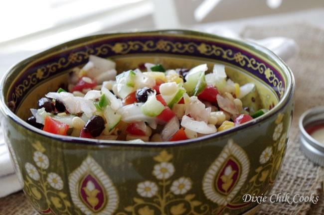 ... Vinaigrette | Salads | Pinterest | Honey Lime Vinaigrette, Vinaigrette