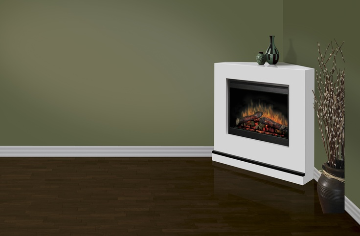 14 Best Images About Electric Fireplace Inserts Fireboxes On Pinterest Plugs Electric