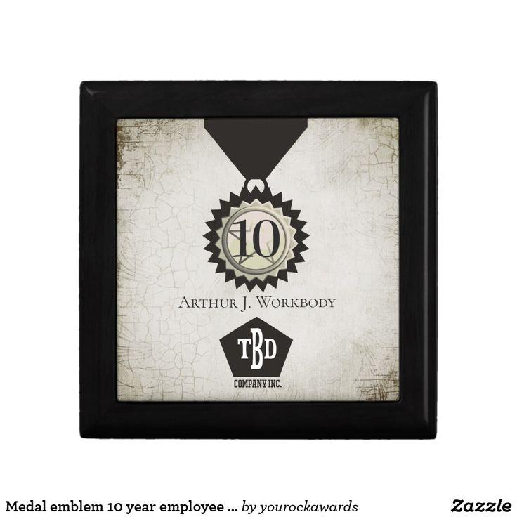 Best 25 10 Year Anniversary Gift Ideas On Pinterest 10