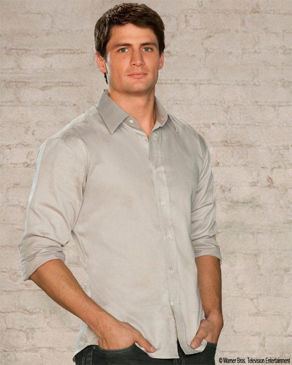 In honor of my celeb crush James Lafferty's 28th birthday, I am going on a major post spree of hot picture of him #sorryimnotsorry