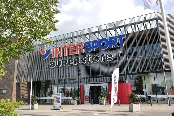Intersport-franchisers mogen zelf online verkopen