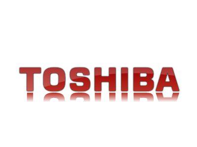 Ai laptop Toshiba? Vezi ce probleme te asteapta!