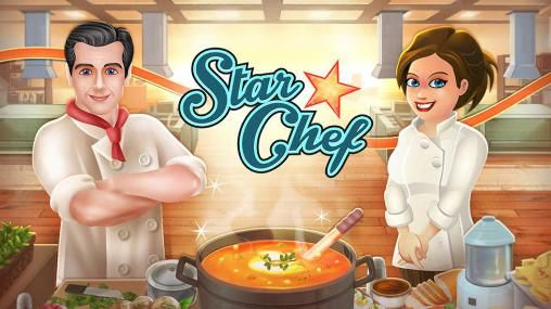 Star Chef: Cooking & Restaurant Game MOD APK v2.14.1 (Unlimited Money) - https://app4share.com/star-chef-cooking-restaurant-game-mod-apk-v2-14-1-unlimited-money/ #star_chef_mod #star_chef_apk #cooking_mod_apk #app4share #free_game_android