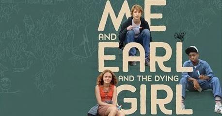 http://movie.watchinhd.tv/watch-movies/Me-and-Earl-and-the-Dying-Girl-48  http://movie.watchinhd.tv/watch-movies/Me-and-Earl-and-the-Dying-Girl-48  http://movie.watchinhd.tv/watch-movies/Me-and-Earl-and-the-Dying-Girl-48   Watch Me and Earl and the Dying Girl Online Watch Online Me and Earl and the Dying Girl full movie online Free [putlocker-Megashare] Me and Earl and the Dying Girl film 2015Watch Me and Earl and the Dying Girl Full Movie [Megashare] Me and Earl and the Dying Girl Full…