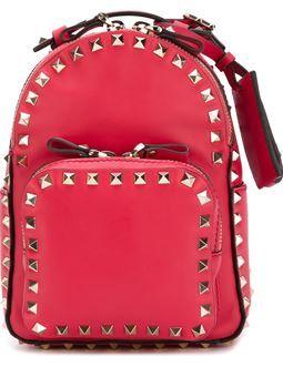 small 'Rockstud' backpack