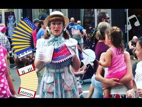 Citizens of Hollywood - Video - Hollywood Studios - 2015 - YouTube