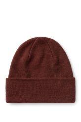 <p>The Hero Knit Beanie is an essential seasonal accessory.</p>