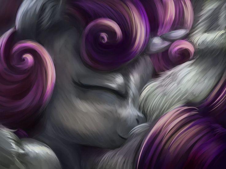 Best sweetie belle images on pinterest sweetie belle ponies