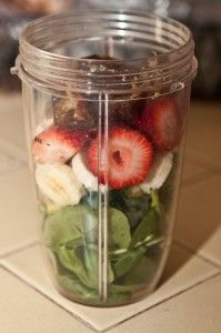 Huge Collection of Easy To Make Delicious Smoothie Recipes | The Homestead Survival #HEALTHY #SMOOTHIE #RECIPE