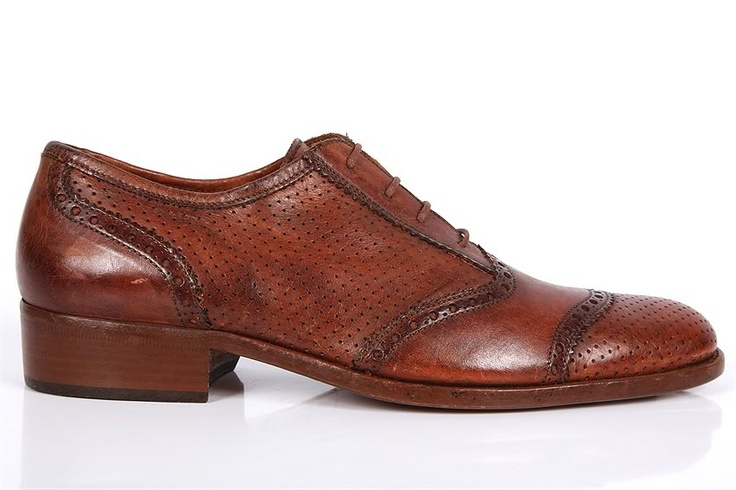 Belstaff Shoes New Lakemaster Uk Vent (757765)  http://www.outletdelfashion.it/man-shoes/?p=570