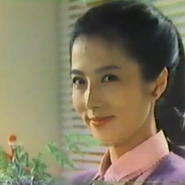 画像:絶世の美少女!若いころの大原麗子さん   絶世の美女・大原麗子の一生。病魔に奪われたその命。の5枚目   LAUGHY [ラフィ]