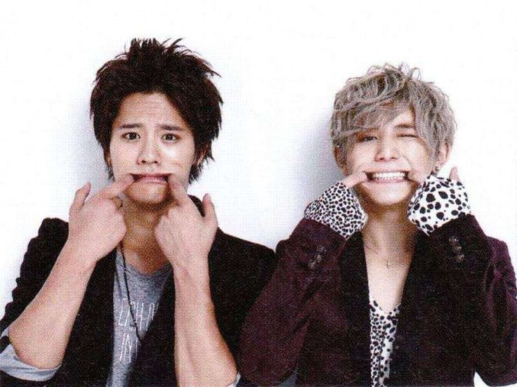 "Good thing to recognize as ""abnormal""! Hey! Say! JUMP Ryosuke Yamada & Keihito Okamoto grasp each other's place with GPS"
