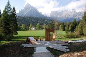 I sentieri per famiglie con bambini in Trentino - Eticamente.net | Eticamente.net