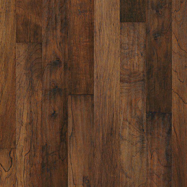 Mannington Mayan Pecan Hardwood Flooring: 26 Best Mannington Hardwood Images On Pinterest