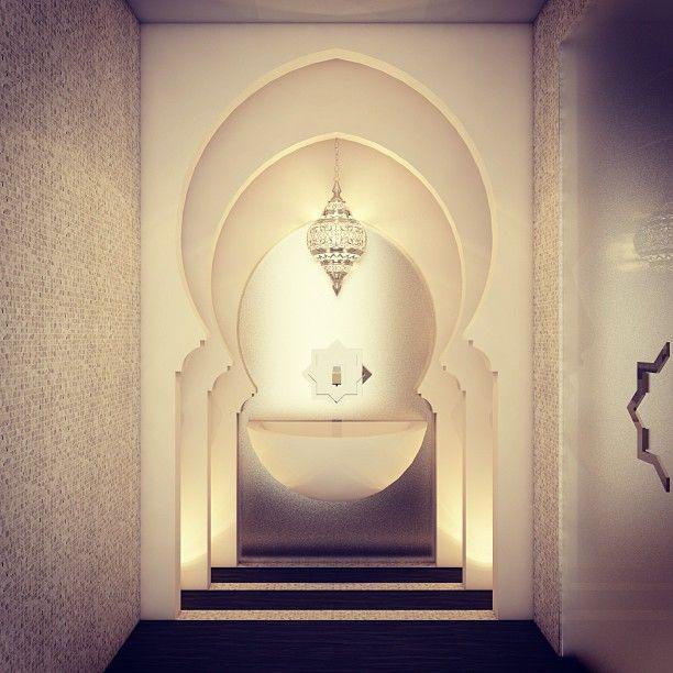 60 Best Luxury Bathrooms Images On Pinterest Luxury Bathrooms Bathroom And Bathrooms