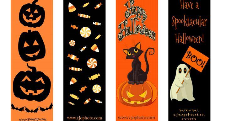 Halloween Bookmarks.pdf