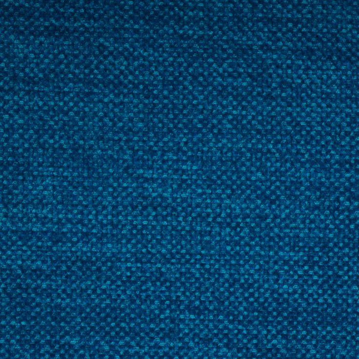 Lucrezia col. 77  #italian #style #fabric #indoor #outdoor
