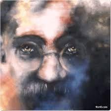 Afbeeldingsresultaat voor mahatma gandhi painting