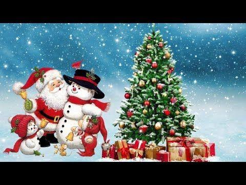Auguri Di Buon Natale Su Youtube.Youtube Album Natale Buon Natale E Youtube