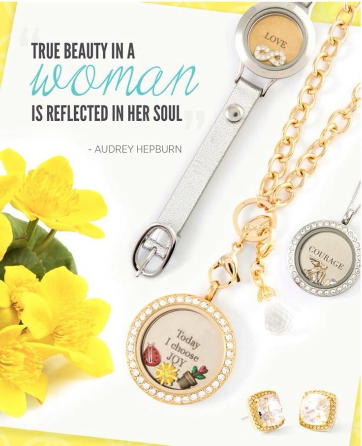 Origami Owl Is A Leading Custom Jewellery Company Known For Telling Stories Through Our Signature Living Lockets Personalized Charms And Other Products